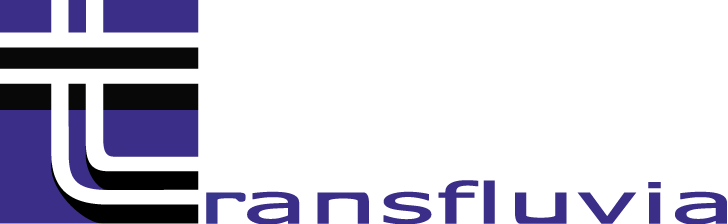Transfluvia | Douane - Logistiek - Transport