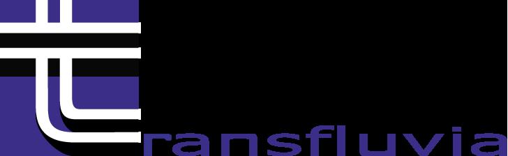 Transfluvia | Douane - Logistique - Transport
